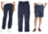 boys bottom pants.webp