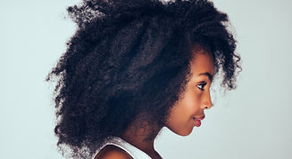 profile-of-a-cute-little-african-girl-wi