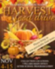 harvest food drive .jpg