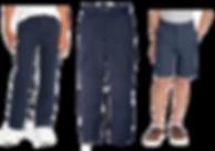 boys bottom pants.png