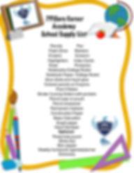 7PCA School supply list.jpg
