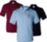 7PCA golf shirt.webp