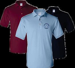 7PCA golf shirt.webp