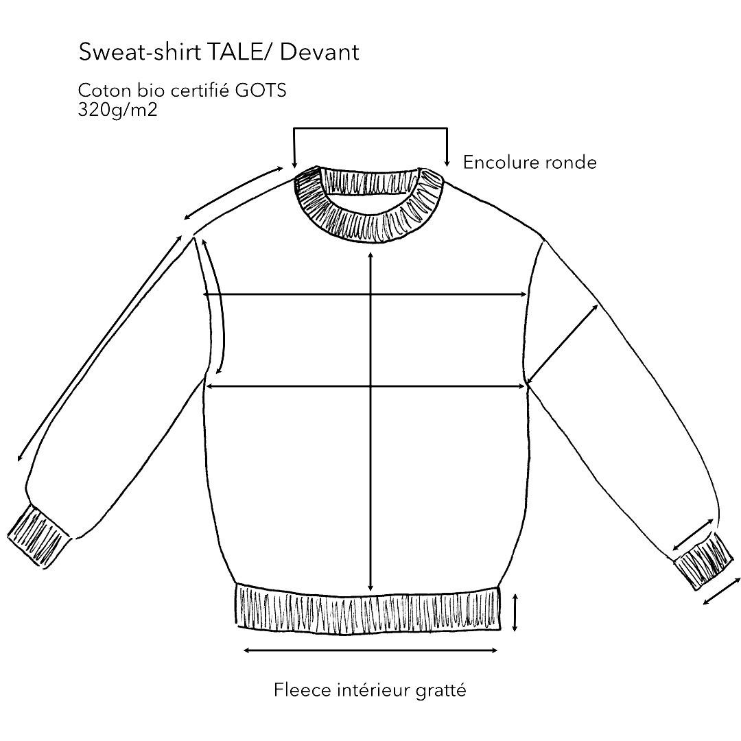 Sweat-shirt TALE.jpg