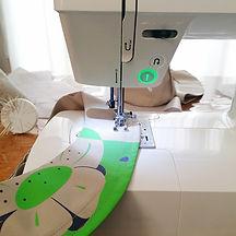 Fabrication artisanale des bobs TALE.jpg