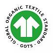 Logo GOTS - Tale Paris - t-shirt - sweat en coton bio