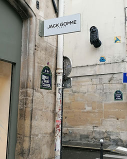 Boutique Jack Gomme.jpg