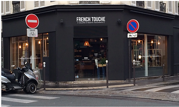 Boutique French Touche.png
