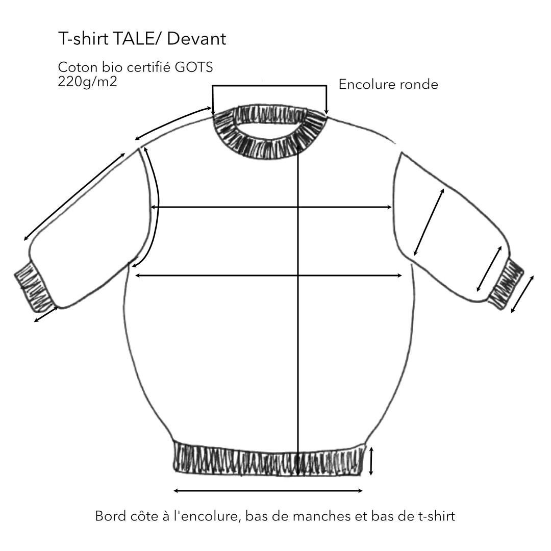 T-shirt TALE.jpg