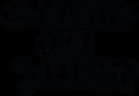 CANVAS logo I Collaboration avec TALE I création textile I sérgraphie et peinture artisanale