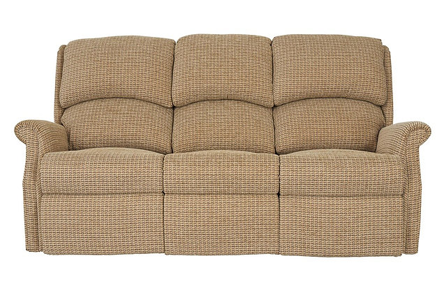 Brighton 3 Seater Sofa