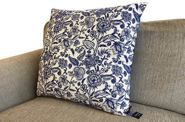 Extra Large Square Accent Cushion - HI1138