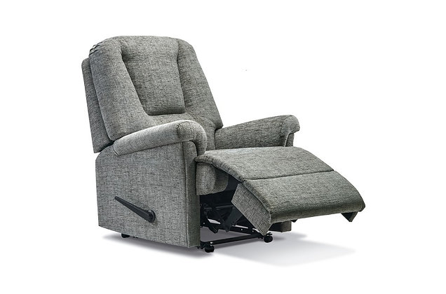 Weymouth Royale Recliner Chair