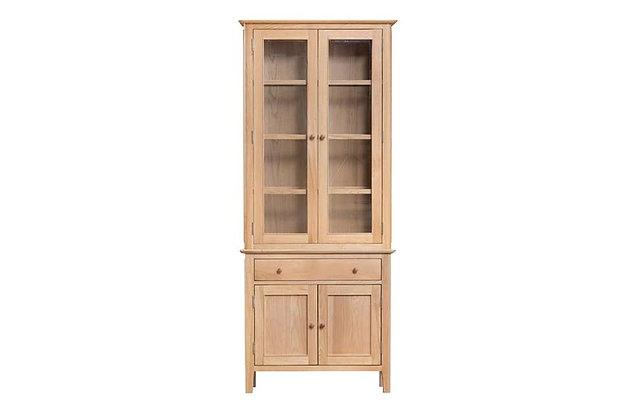 Bembridge Small Dresser Unit with Lights