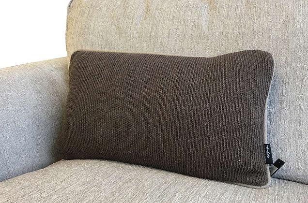 Medium Lumber Cushion - HI1085