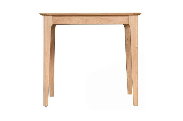 Bembridge Small Fixed Top Table