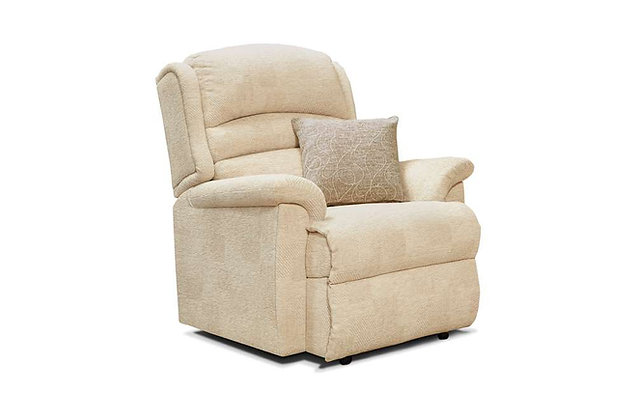 Warminster Armchair