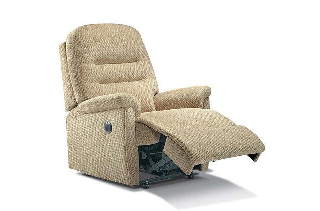Seaton Standard Recliner Chair
