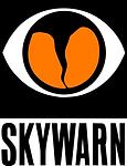 2000px-Skywarn.svg.png