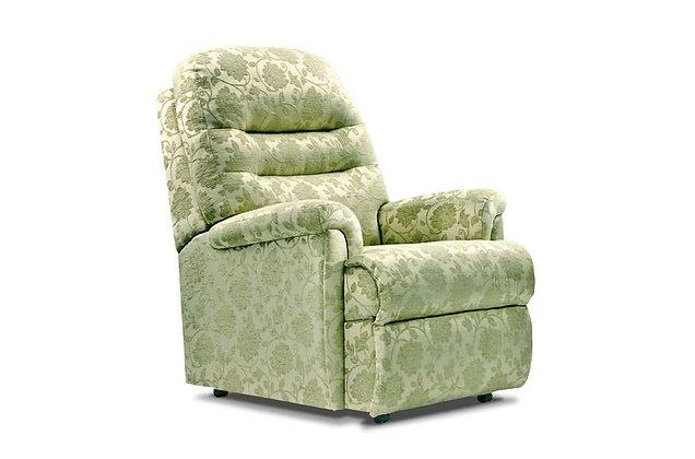 Seaton Standard Chair
