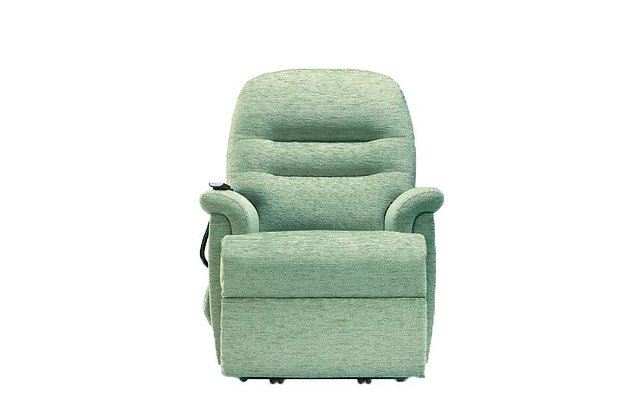Seaton Small Lift & Rise Care Recliner Chair