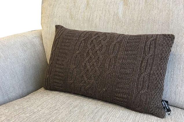 Medium Lumber Cushion - HI1096