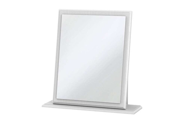 Denton Small Mirror
