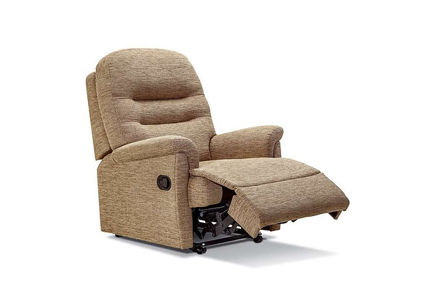 Seaton Petite Recliner Chair