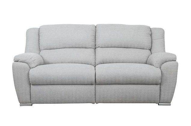 Cadiz 3 Seater Sofa