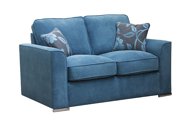 Boardwalk 2 Seater Standard Back Sofa