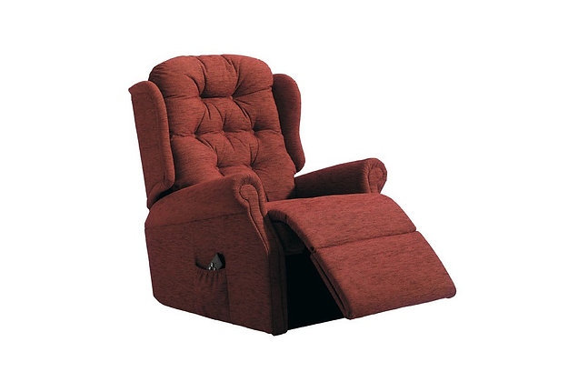 Newbury Compact Recliner Chair