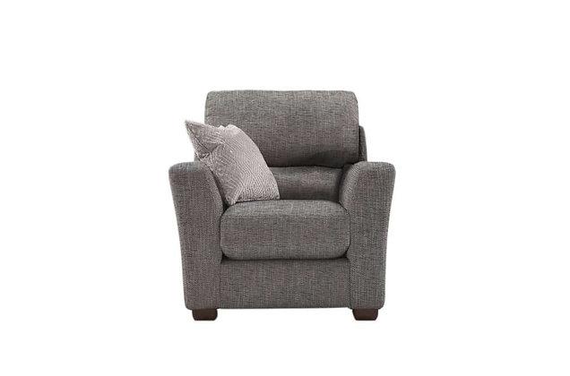 Saunton Armchair