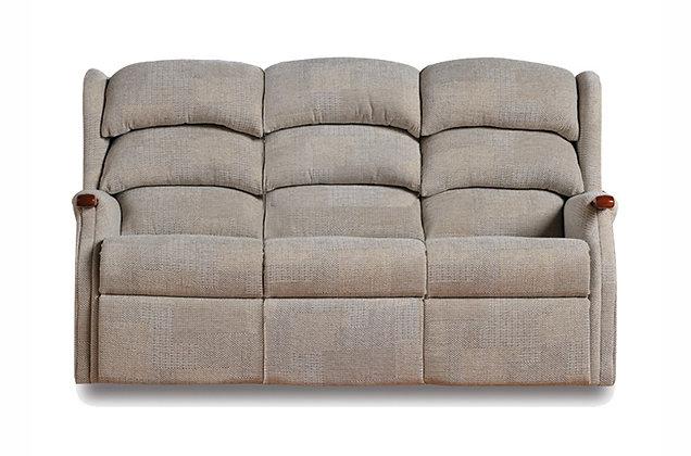 Andorra 3 Seater Sofa