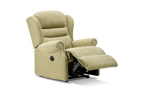 Vienna Standard Recliner Chair