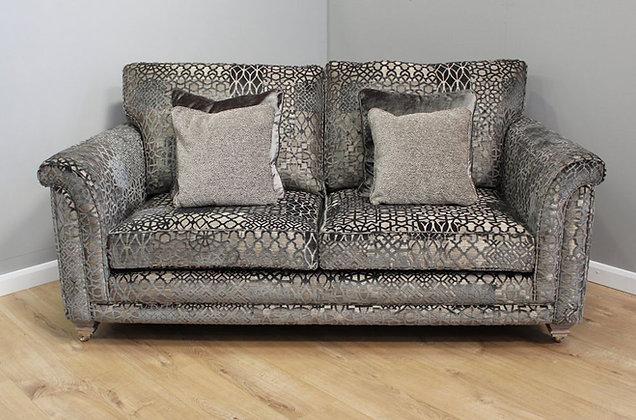 Tamworth 3 Seater Sofa