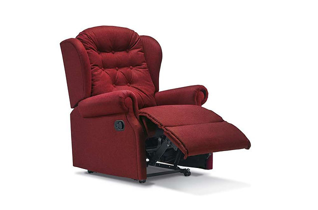 Lambeth Small Recliner Chair