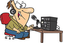 ham-radio-clipart.jpg