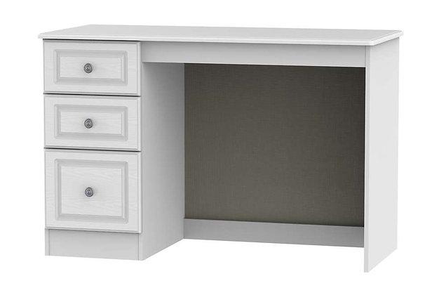 Denton 3 Drawer Desk