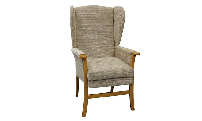 Bassenthwaite Fireside Chair