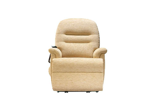 Seaton Petite Lift & Rise Care Recliner