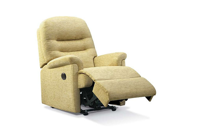 Seaton Small Recliner Chair