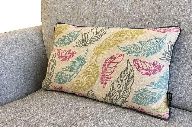 Medium Lumber Cushion - HI1116