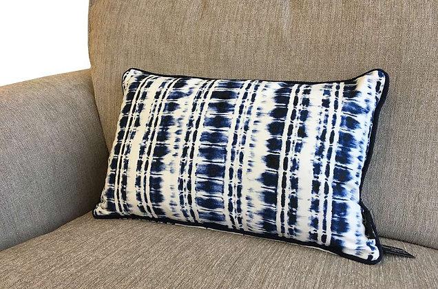 Medium Lumber Cushion - HI1133