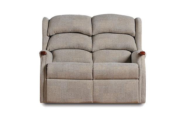 Andorra 2 Seater Sofa