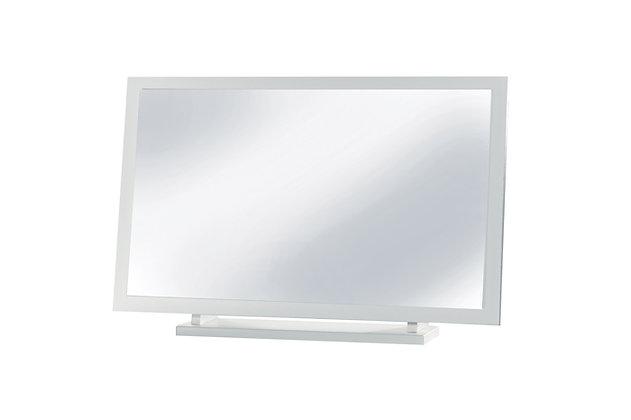 Denton Large Mirror