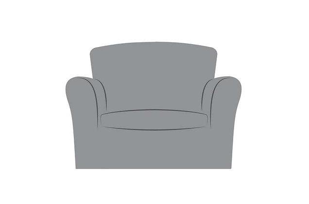 Florence Cuddler Sofa