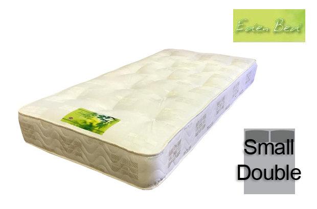 Eden Beds Jolie Small Double Mattress