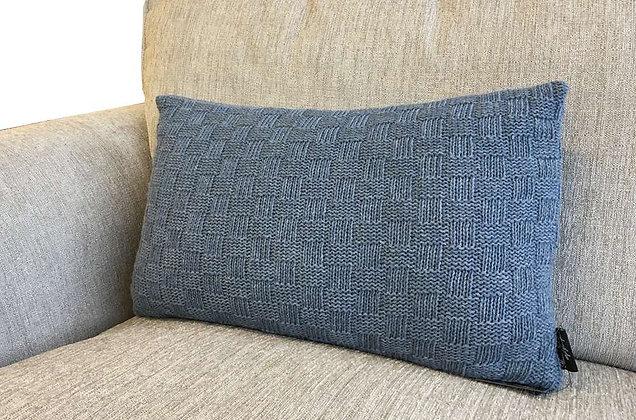 Medium Lumber Cushion - HI1092