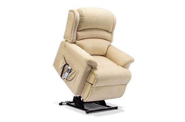 Warminster Standard Lift & Rise Care Recliner Chair
