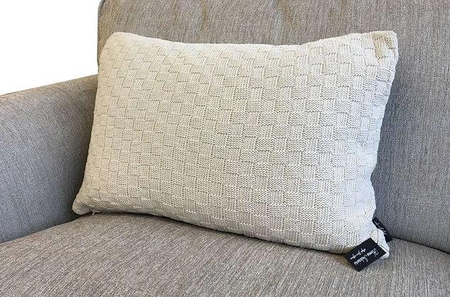 Large Lumber Cushion - HI1093